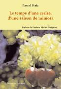 Le temps d'une cerise, d'une saison de mimosa