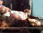 Gaza 09-2006i.jpg